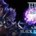 Ya podéis apuntaros para probar el Black Phantom de MU Legend