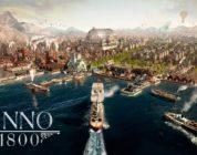 Prueba a gestionar tu propia civilización en la beta abierta de ANNO 1800