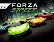 Forza Street disponible gratis para PC y pronto móviles
