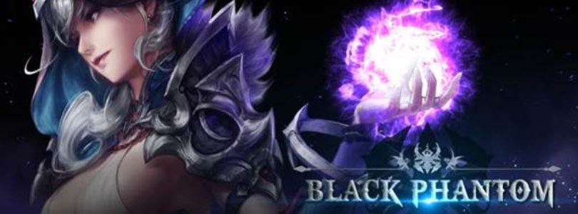 MU Legend prepara una gran expansión este mes