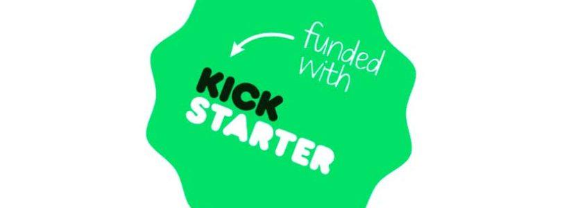 Los jugadores han aportado más de 1.000 millones de dólares a juegos de Kickstarter