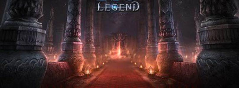 MU Legend lanza su clase Black Phantom junto a la expansión Gates of Glory