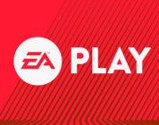 EA anuncia la agenda del EA Play 2019