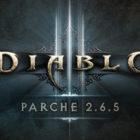 Tres nuevos niveles de tormento llegan a Diablo III junto a cambios que mejorarán la calidad de vida