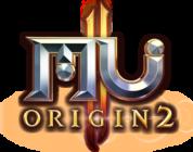 MU Origin 2 ya está disponible en iOS y Android