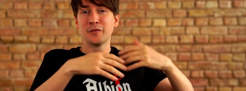 El equipo de Albion Online habla de los futuros contenidos en llegar al juego