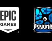 Epic Games compra al estudio responsable de Rocket League y los usuarios reaccionan