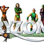 Una nueva actualización llega al veterano Ryzom