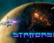 Starbase nos cuenta más sobre el combate en su último vídeo