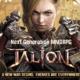 Talion, un nuevo MMO de acción para móviles
