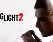 El equipo de Dying Light 2 da señales de vida y apunta a un lanzamiento durante este 2021