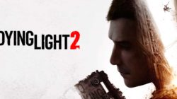 Dying Light 2 retrasa nuevamente su lanzamiento hasta febrero de 2022