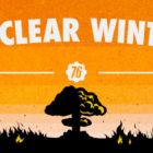 Retrasado el último parche del servidor de pruebas de Fallout 76 por las nevadas en Austin