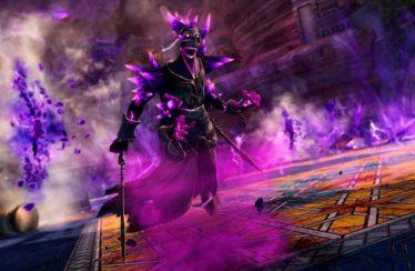 """La nueva Raid de Guild Wars 2 """"La Llave de Ahdashim"""" abrirá sus puertas esta próxima semana"""
