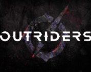 El lanzamiento de Outriders se retrasa hasta abril, pero tendremos demo pública el mes que viene