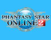 Phantasy Star Online 2 llegará a Steam este próximo 5 de agosto