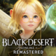 Nuevas habilidades llegan a Black Desert Online para Shai
