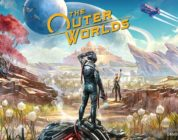 Muchos nuevos y diversos gameplays del RPG The Outer Worlds