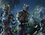 Elder Scrolls Online Scalebreaker llegará el 12 de agosto y revela sus planes para mejorar el rendimiento