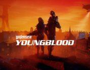 Wolfenstein: Youngblood ya está aquí y este es su trailer de lanzamiento