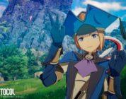 Blue Protocol confirma su intención de lanzarse en occidente pero primero en Japon