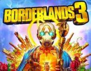 Borderlands 3 – Requisitos mínimos y especificaciones, eventos y más información