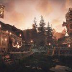 Conan Exiles pone en «pausa» su sistema de deterioro para facilitar las vacaciones de sus jugadores