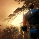 Fallout 76 comienza las pruebas del contenido de Julio y anuncia un evento doble SCORE