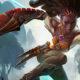Una nueva heroína llega a Heroes of the Storm: Qhira