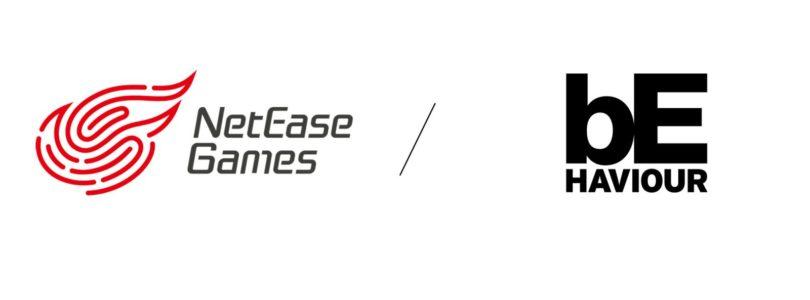 Netease se hace con un paquete de acciones de Behaviour Interactive