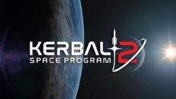 Private Division y Star Theory Games anuncian Kerbal Space Program 2