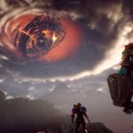 Anthem dejará el contenido de Cataclismo hasta la próxima temporada