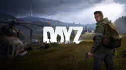 DayZ será retocado para cumplir con la legislación australiana