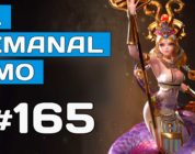 El Semanal MMO 165 – Astellia fecha | KUF2 | Path of Exile Tower defense
