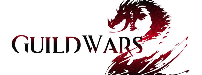 Guild Wars 2 ofrece, de nuevo, gratis los capítulos de Sangre y Hielo y la expansión con un 50% de descuento