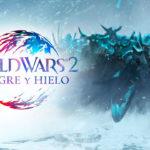 Un vistazo a lo que nos espera en el primer trimestre de 2020 para Guild wars 2