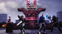 Gamescom 2019 – Killsquad lanza un nuevo tráiler para mostrar el Colosseum of the Unseen