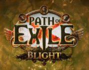 Path of Exile muestra dos vídeos con nuevas habilidades