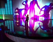 Ship of Heroes nos enseña una discoteca que saldrá con la beta del creador de personajes