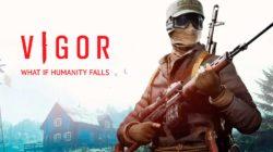 Gamescom 2019 – Sobrevive y busca loot en Vigor, un nuevo shooter Free-to-Play para Xbox One
