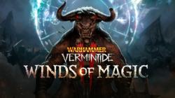 Winds of Magic, la primera expansión de Vermintide 2 con nuevos enemigos, ya está disponible
