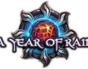 ¡Repartimos 200 claves beta para A Year of Rain!