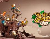 Hoy se lanzan los nuevos servidores DOFUS Retro