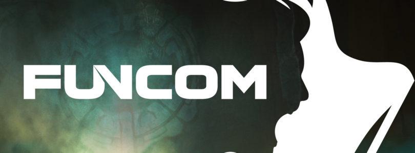 Tencent compra un 29% de Funcom