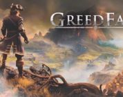 El RPG GreedFall ya está disponible