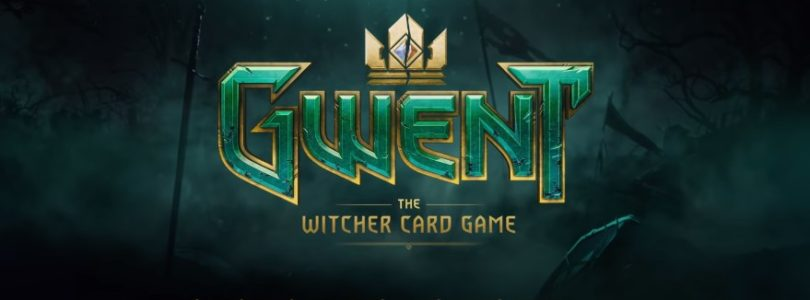 GWENT llegará a iOS el próximo 29 de octubre