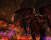 WoW Classic abrirá transferencias de personajes gratuitas y ya han caído Ragnaros y Onyxia