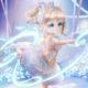 Twin Saga añade la nueva misión de Senshi y el evento de aniversario