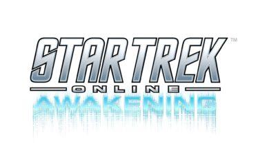 Star Trek Online: Awakening ha aterrizado en PlayStation 4 y Xbox One