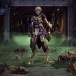 Vuelve el evento Cataclysm a Anthem y el evento de Halloween – Season of Skulls